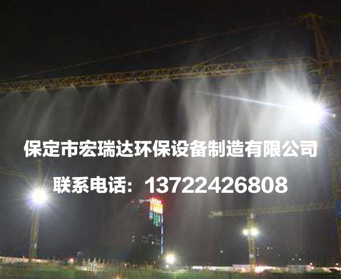 十九冶成都环保设备建筑公司项目