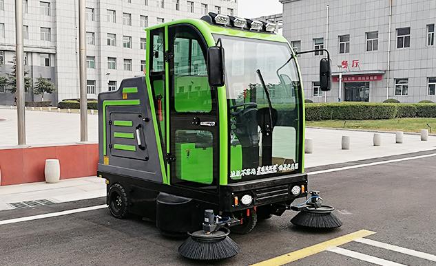 石家庄小型电动扫地车厂家优选宏瑞达环保,值得信赖。